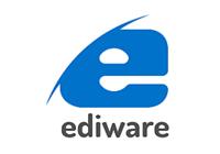 Ediware