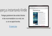 Kindle Mac