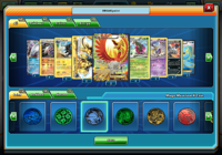 Pokemon Trading Card Game iOS