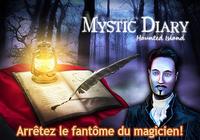 Mystic Diary 2 (Full)