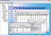 TVSAssistant