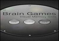 Jeux du Cerveau: Jeux Rapides