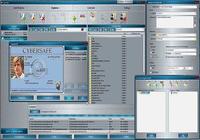 CyberSafe TopSecret