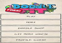 Doodle Fit FREE