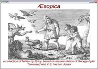 Aesopica