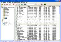 Collectorz.com MP3 Collector