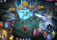Fire Heroes iOS