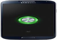 Galaxy S4 LED Flashlight