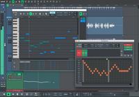 n-Track for Mac