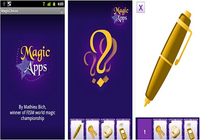 MagicChoice Android