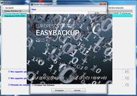 EasyBackup Mac