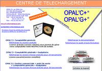 OPAL'C+