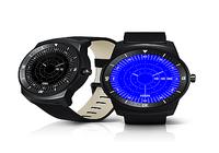 3D Blueprint Watch Face