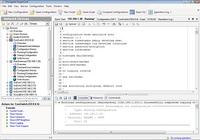 WinAgents HyperConf