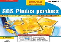 SOS Photos perdues