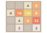 2048 pour Android