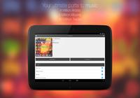 Blitzr Music Android