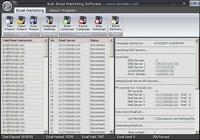 IEmailer - Bulk Email Marketing Software