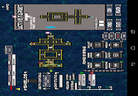 PSI: Submarine Combat