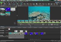 VideoPad - Logiciel de montage vidéo