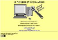 jsDocumenteur