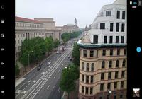 ProCapture - camera   panorama