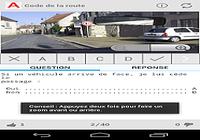 Le Code de la Route (gratuit) - Android