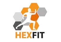 Hexfit