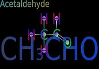 Molécules organiques 3 GRATUIT