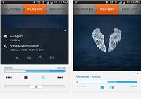 XiiaLive Internet Radio Lite Android
