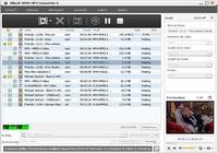 Xilisoft WMV MP4 Convertisseur