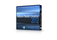 Album Build Creator 2012