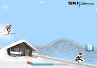 RTL Freestyle Skiing