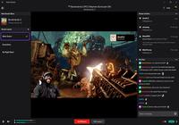 Twitch Studio Mac