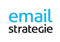 EmailStrategie (wewmanager)