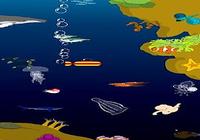 Aquarium PoissonRouge