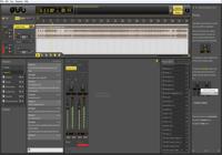 Ohm Studio Mac