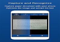 Docs Matter - Document Reader
