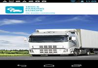 Truck Parking Europe