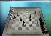 Chess Giants