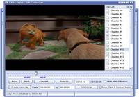 YASA DVD to 3GP Converter