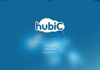 hubiC Windows Phone