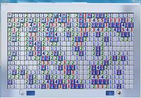 Démineur Windows 7 (Minesweeper)