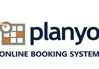 Planyo