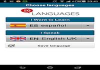 Apprendre l'espagnol - 50L