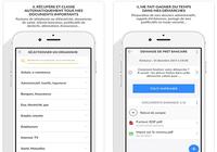 Digiposte Pass iOS