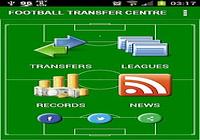 Football Centre de Transfert