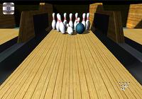 Bowling Jeux 3D