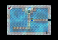 The Legend of the Time Sword