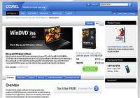 WinDVD Plus